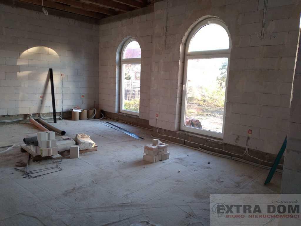 Dom na sprzedaż Goleniów  200m2 Foto 8