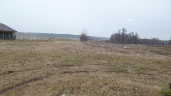 Działka rolna na sprzedaż Radom, Nowa Wola Gołębiowska  11418m2 Foto 5