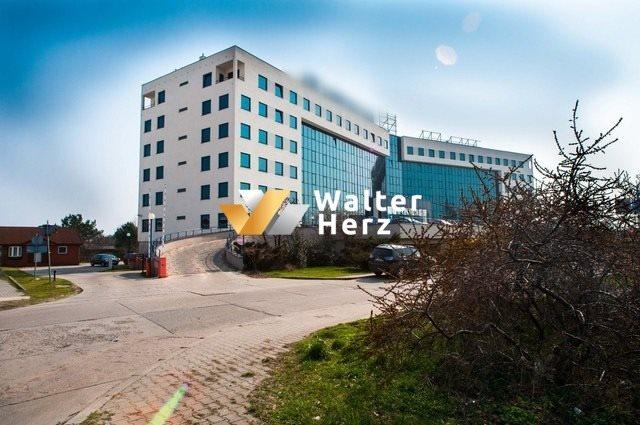 Lokal użytkowy na wynajem Warszawa, Targówek, Radzymińska  219m2 Foto 1