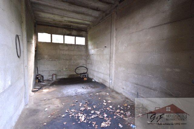 Lokal użytkowy na sprzedaż Jarosław  2963m2 Foto 11