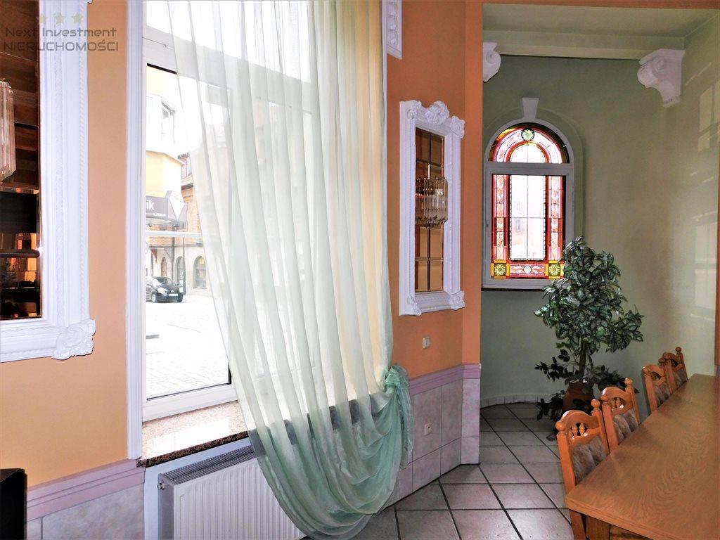 Lokal użytkowy na sprzedaż Kędzierzyn-Koźle  1549m2 Foto 1