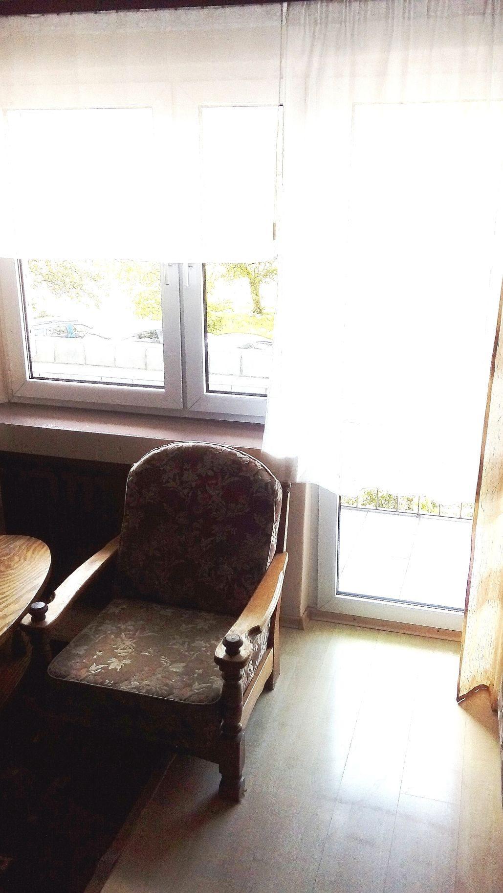 Mieszkanie trzypokojowe na sprzedaż Gliwice, Śródmieście  56m2 Foto 2