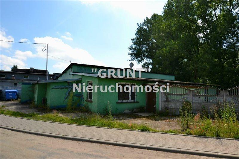 Dom na sprzedaż Stara Łubianka  280m2 Foto 7