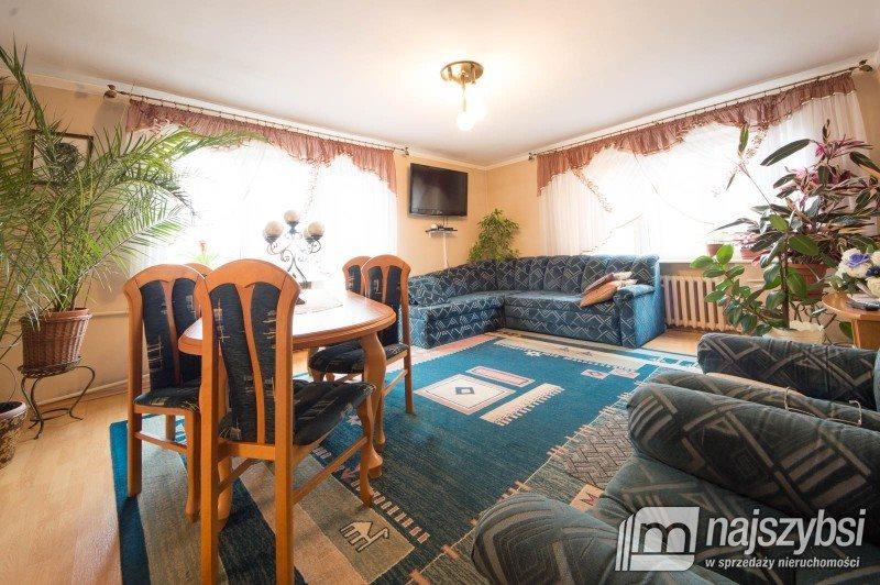 Dom na sprzedaż Marynowy  200m2 Foto 5