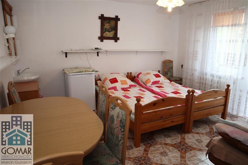 Dom na sprzedaż Mielno, Jezioro, Pas nadmorski, Plac zabaw, Przystanek aut, Staszica  390m2 Foto 7