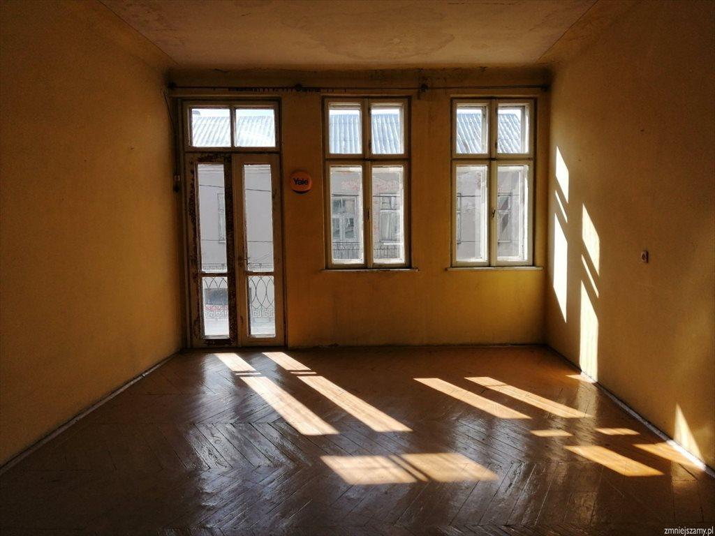 Dom na sprzedaż Stalowa Wola, Rozwadów  206m2 Foto 1