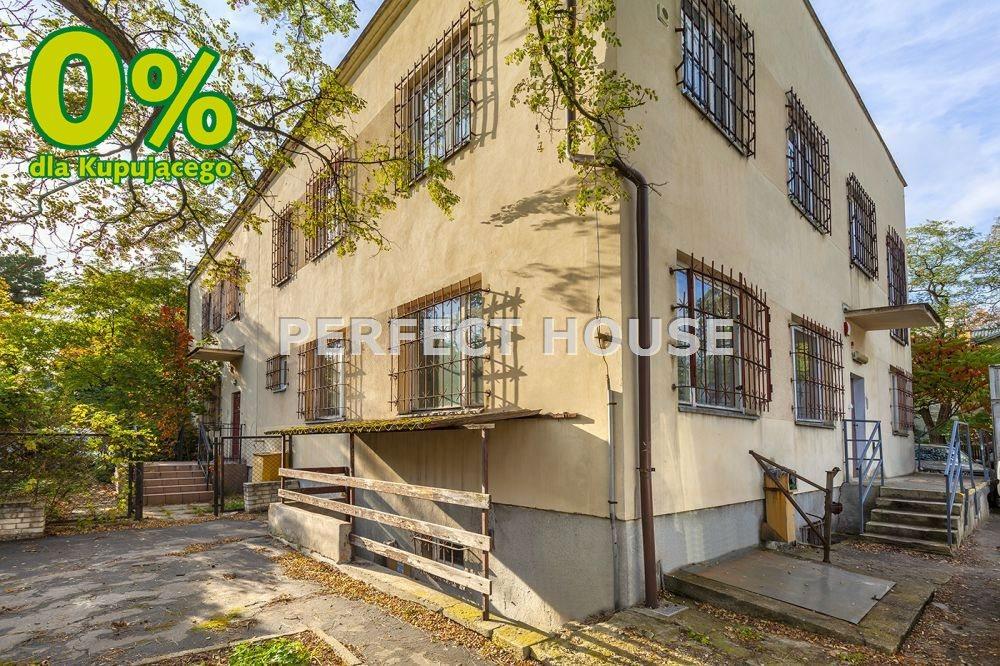 Lokal użytkowy na sprzedaż Józefów, Świderska  680m2 Foto 5