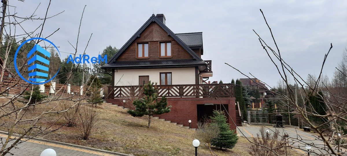 Dom na sprzedaż Bakałarzewo  150m2 Foto 3