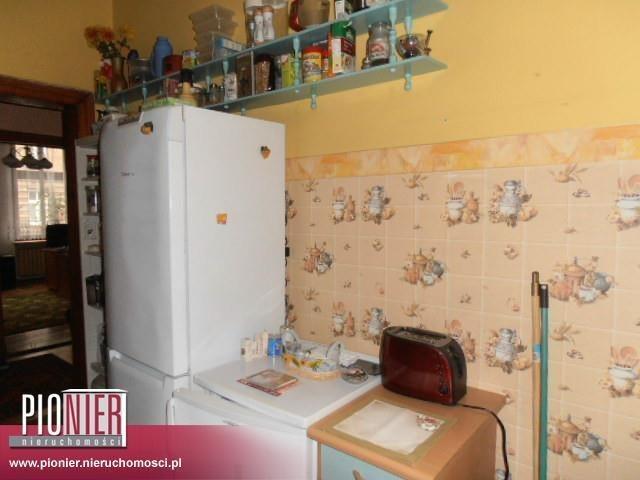 Lokal użytkowy na sprzedaż Szczecin, Centrum, Łokietka  110m2 Foto 9