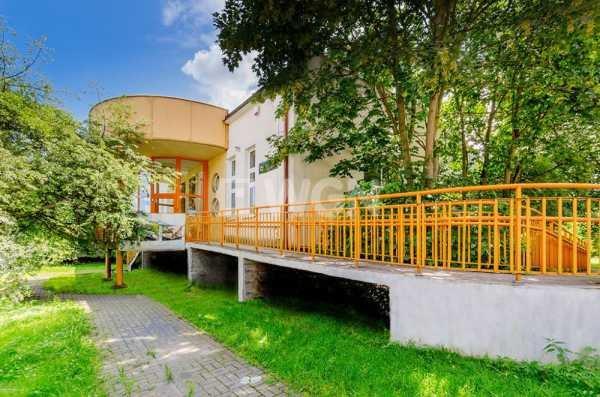 Magazyn na sprzedaż Gdynia, Zamenhofa  1165m2 Foto 5
