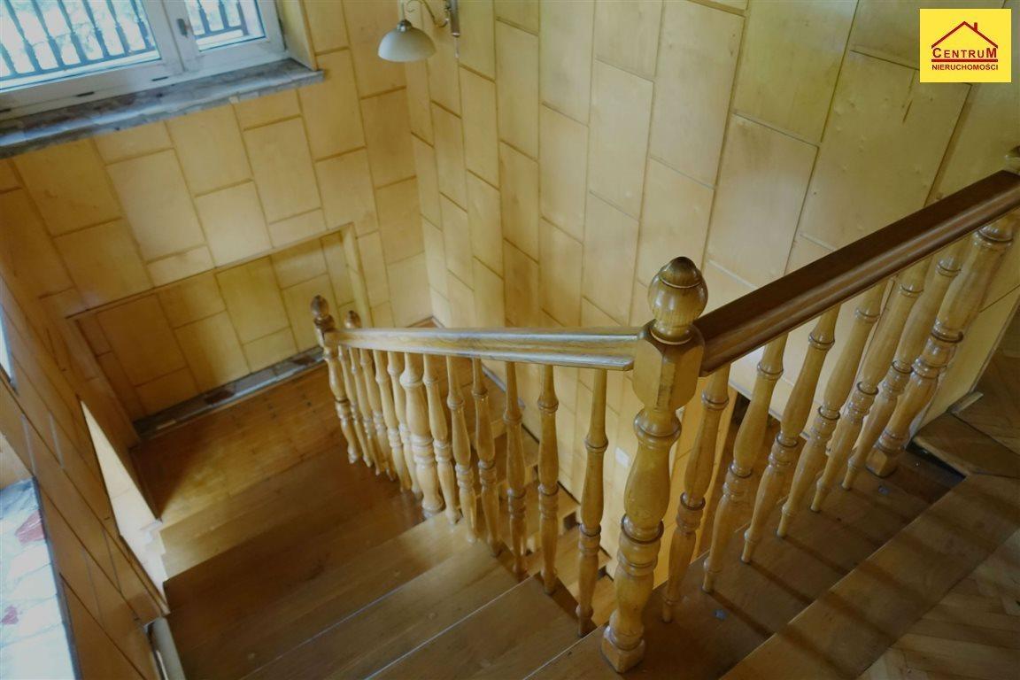 Dom na sprzedaż Wodzisław Śląski  350m2 Foto 11