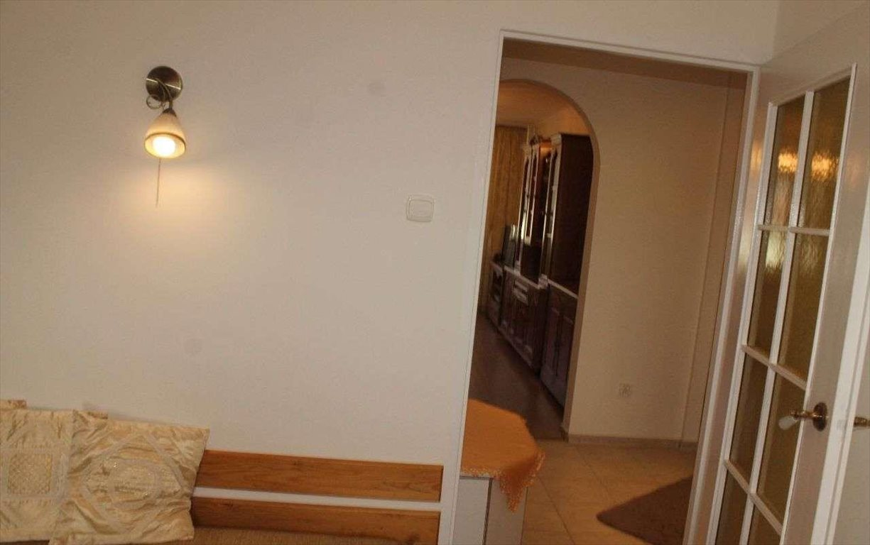 Mieszkanie dwupokojowe na sprzedaż Łódź, Śródmieście, Śródmieście, Piotrkowska  47m2 Foto 7