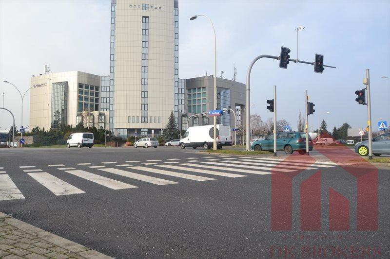 Lokal użytkowy na wynajem Rzeszów, Kmity, Boya-Żeleńskiego  250m2 Foto 2