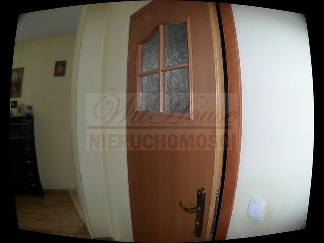 Mieszkanie dwupokojowe na sprzedaż Grodzisk Mazowiecki, Rumiankowa  41m2 Foto 6