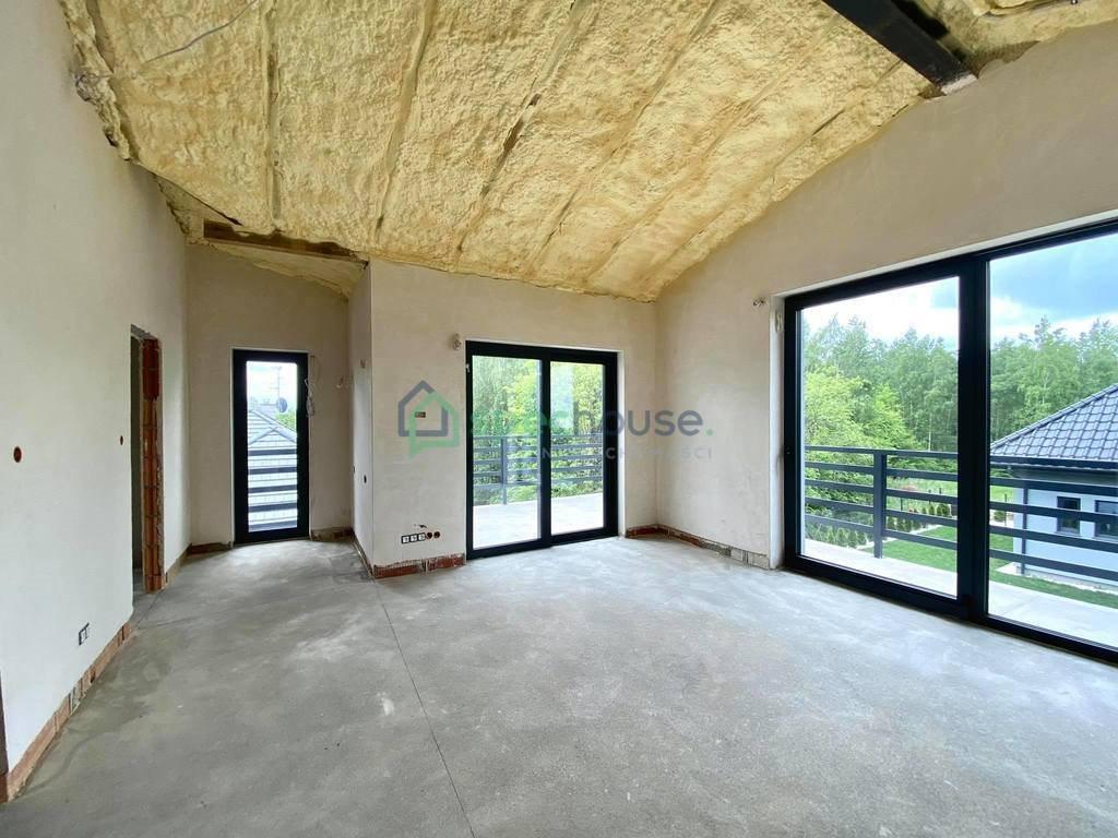 Dom na sprzedaż Chyby  373m2 Foto 5