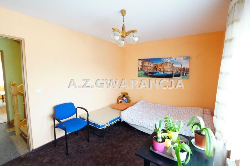 Dom na sprzedaż Opole  280m2 Foto 9