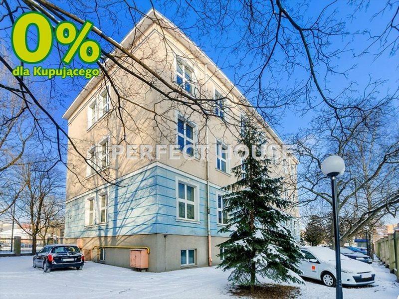 Lokal użytkowy na sprzedaż Warszawa  1400m2 Foto 9