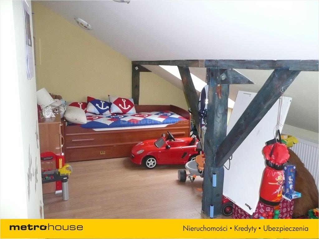 Mieszkanie czteropokojowe  na sprzedaż Olsztyn, Osiedle Generałów, Grota-Roweckiego  81m2 Foto 6
