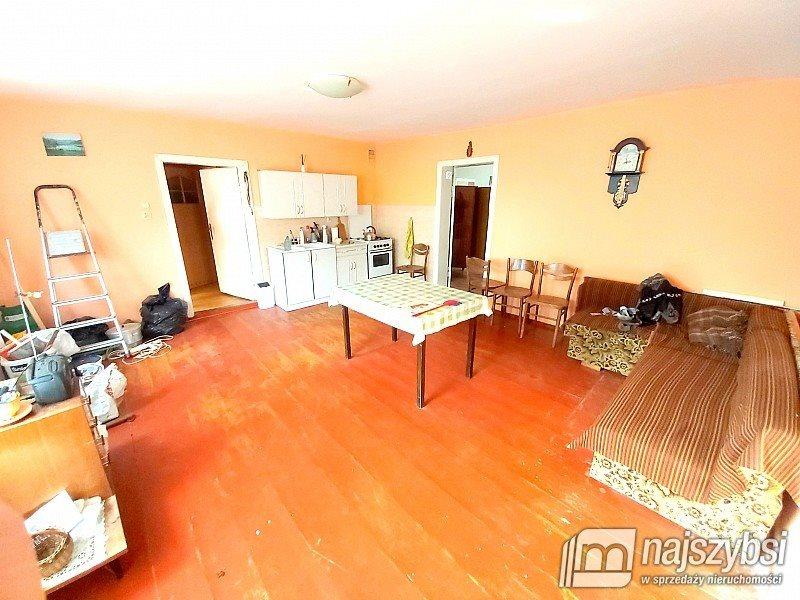 Dom na sprzedaż Połczyn-Zdrój, Obrzeża  120m2 Foto 4