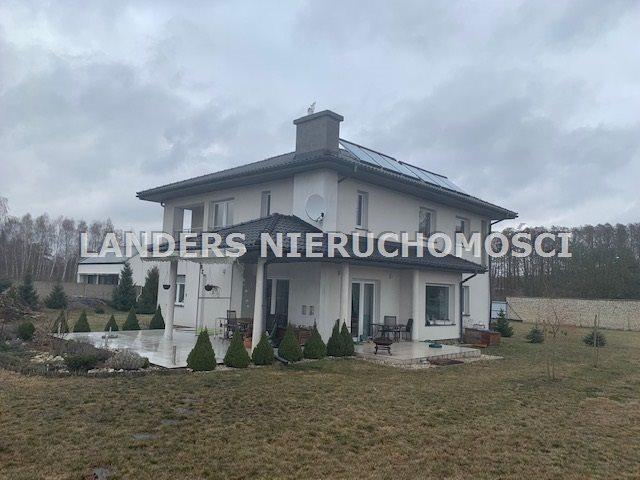 Dom na sprzedaż Łódź, Przepiórcza  4220m2 Foto 2