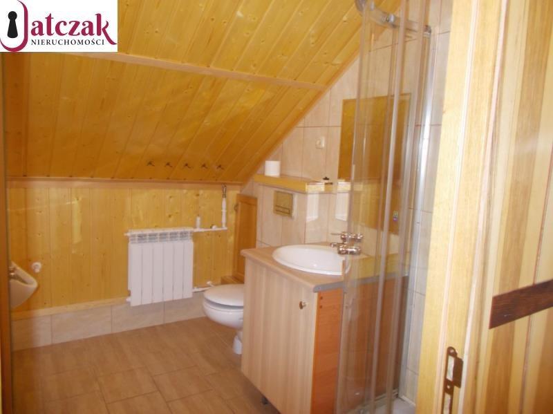 Dom na wynajem Gdańsk, Jasień, Jasień, LIMBOWA  120m2 Foto 2
