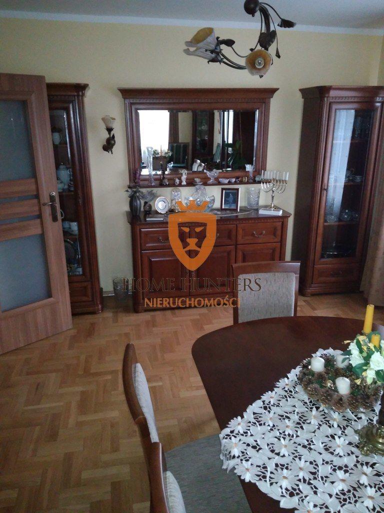 Dom na sprzedaż Koczargi Nowe, Warszawska  2600m2 Foto 13