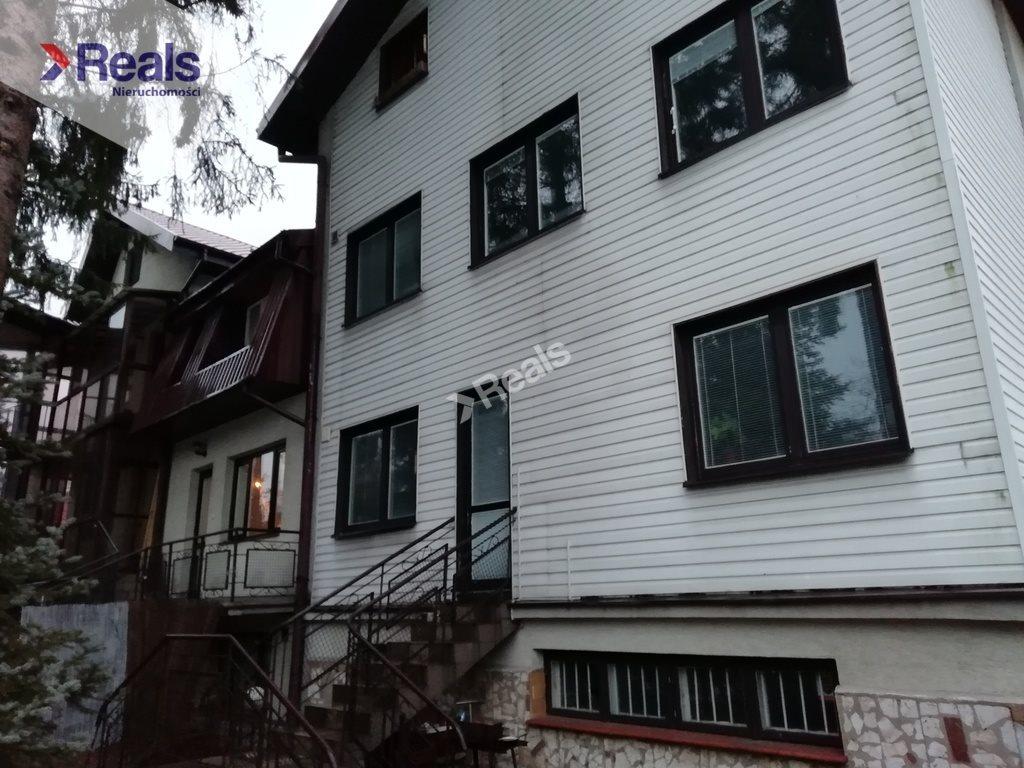 Dom na sprzedaż Michałowice  900m2 Foto 4