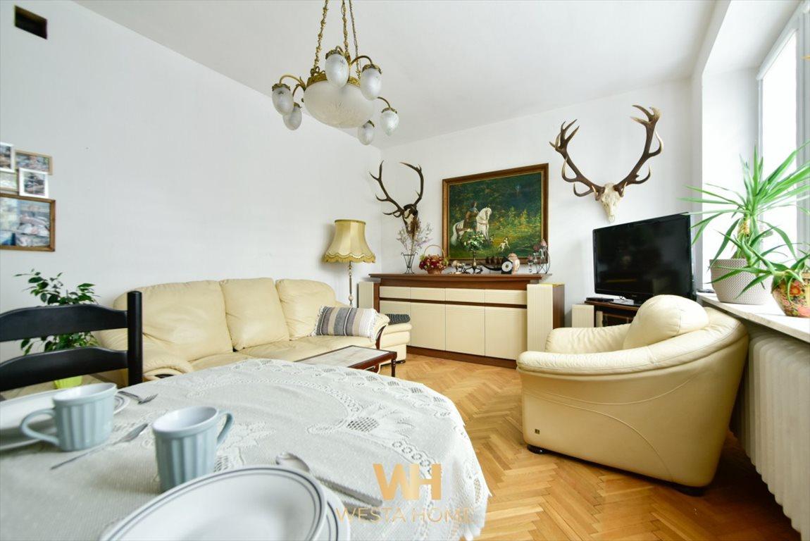 Dom na sprzedaż Warszawa, Żoliborz, Cegłowska  400m2 Foto 2