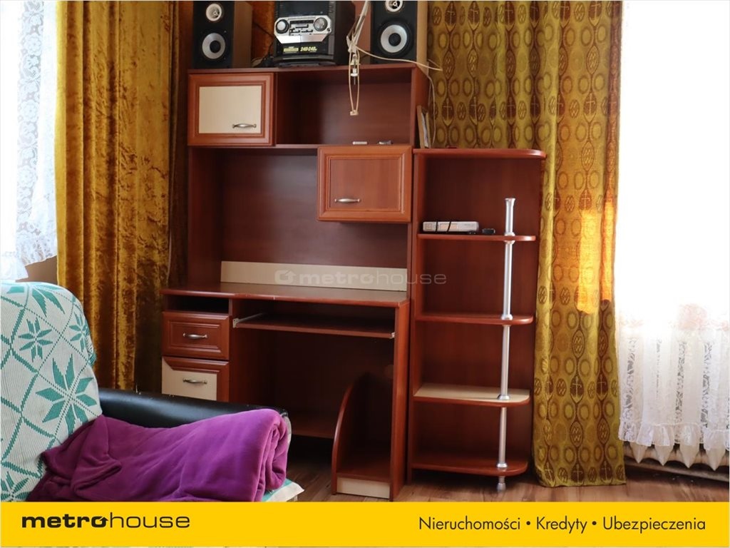 Dom na sprzedaż Lulewice, Białogard  117m2 Foto 5