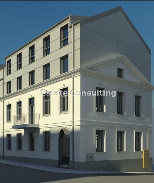 Dom na sprzedaż Białystok, Centrum  770m2 Foto 2