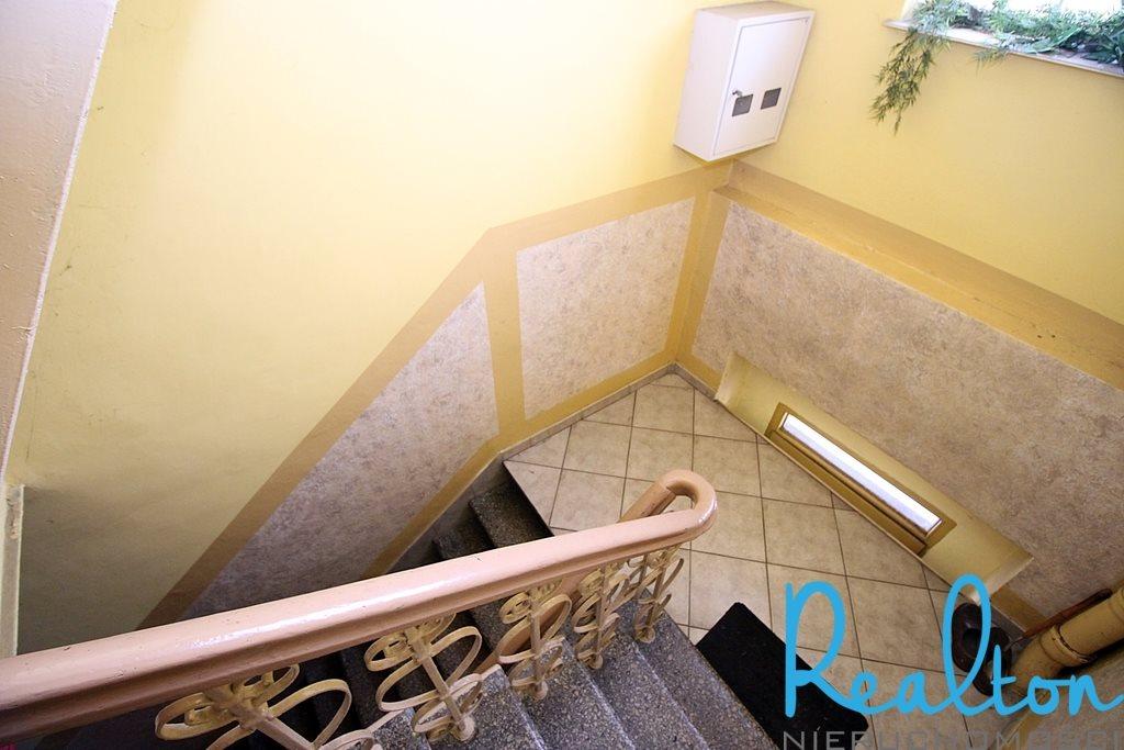 Dom na sprzedaż Czeladź, Madera, Jana Kilińskiego  300m2 Foto 7
