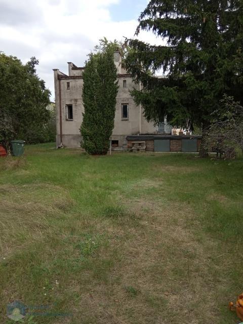 Dom na sprzedaż Warszawa, Rembertów, Stary Rembertów, Cyrulików  135m2 Foto 1