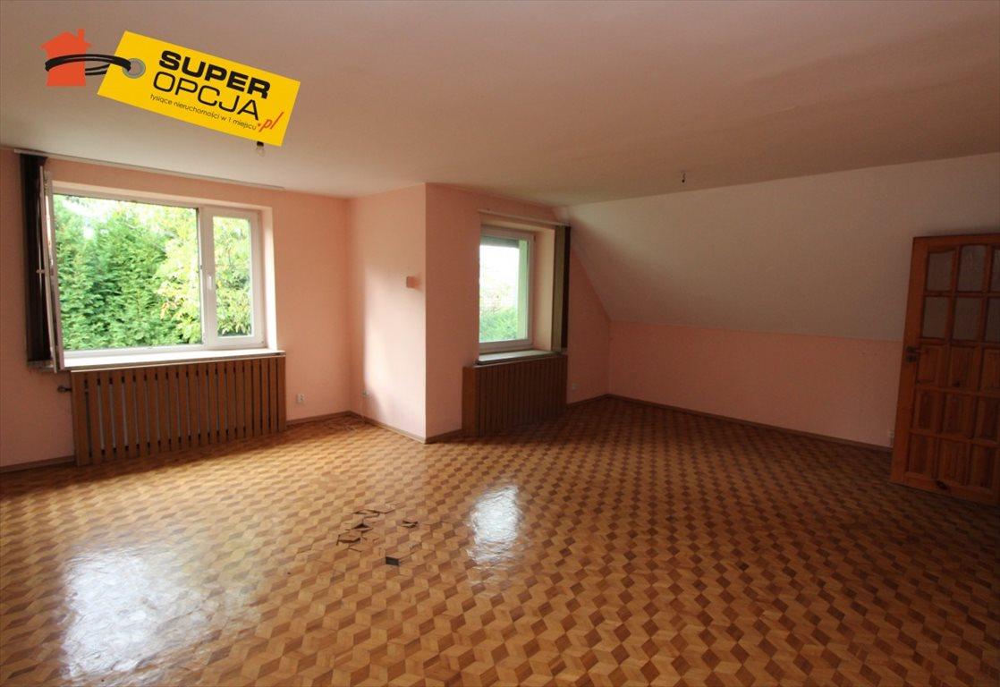 Dom na sprzedaż Kraków, Swoszowice  360m2 Foto 2