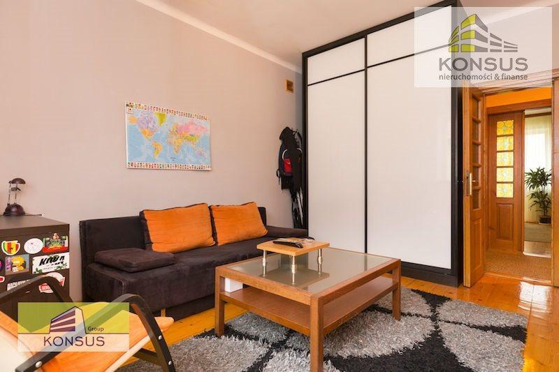 Dom na sprzedaż Kielce, Baranówek, Chodkiewicza  138m2 Foto 5