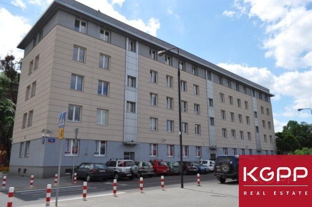 Lokal użytkowy na wynajem Warszawa, Wola, Koło, Erazma Ciołka  71m2 Foto 1