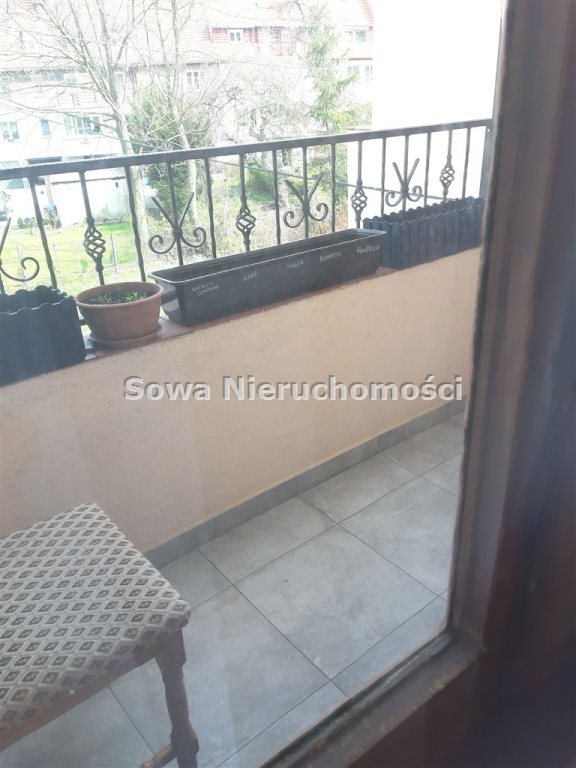 Mieszkanie czteropokojowe  na sprzedaż Wałbrzych, Śródmieście  171m2 Foto 8