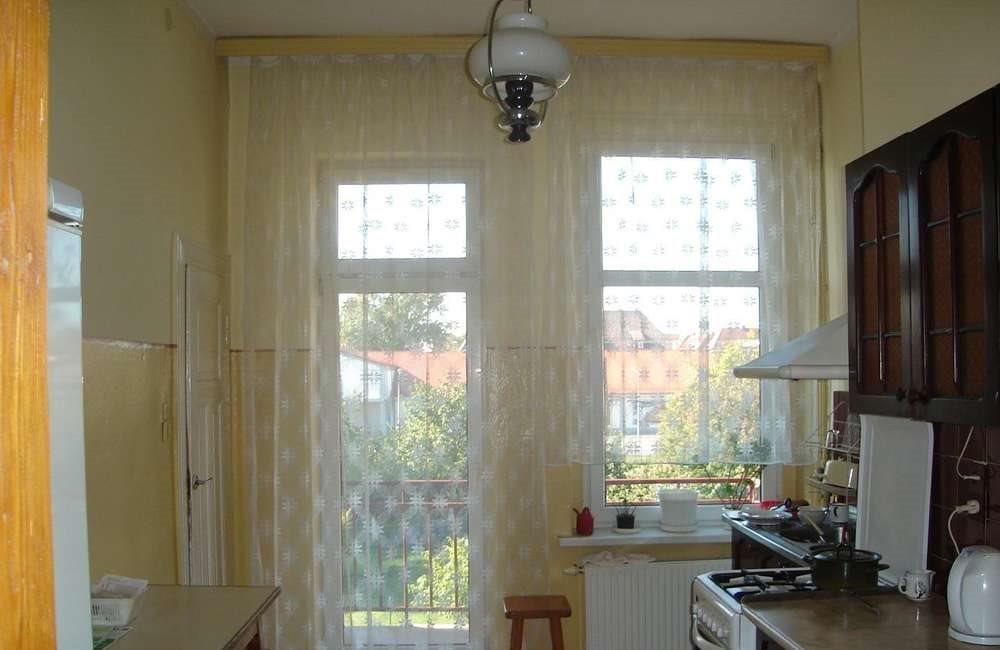 Mieszkanie czteropokojowe  na sprzedaż Kluczbork, ul. kochanowskiego  103m2 Foto 8
