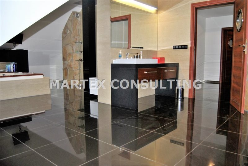 Dom na sprzedaż Rybnik  550m2 Foto 11