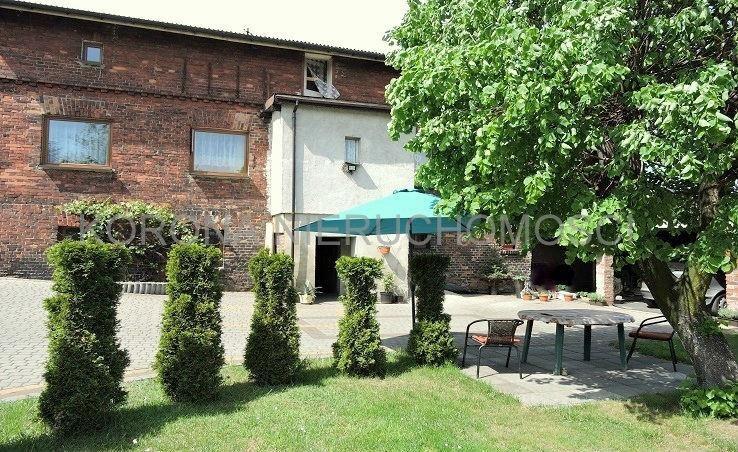 Dom na sprzedaż Rybnik, Paruszowiec  190m2 Foto 3