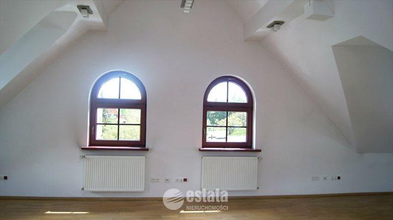 Dom na sprzedaż Wrocław, Śródmieście, Biskupin, Biskupin  614m2 Foto 9