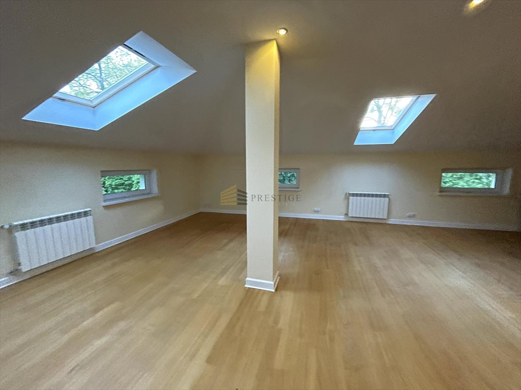 Dom na sprzedaż Milanówek  166m2 Foto 7