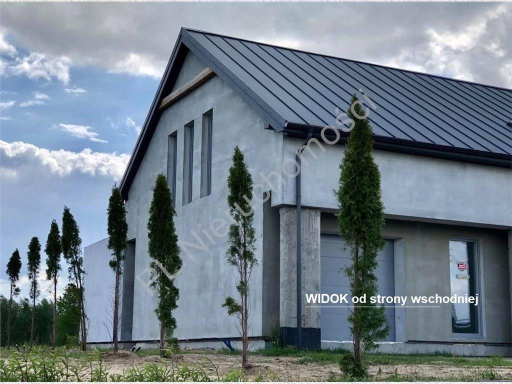 Dom na sprzedaż Krze Duże  212m2 Foto 1