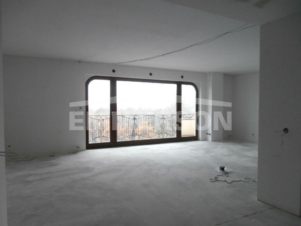 Mieszkanie trzypokojowe na sprzedaż Warszawa, Mokotów, Sułkowicka  126m2 Foto 6