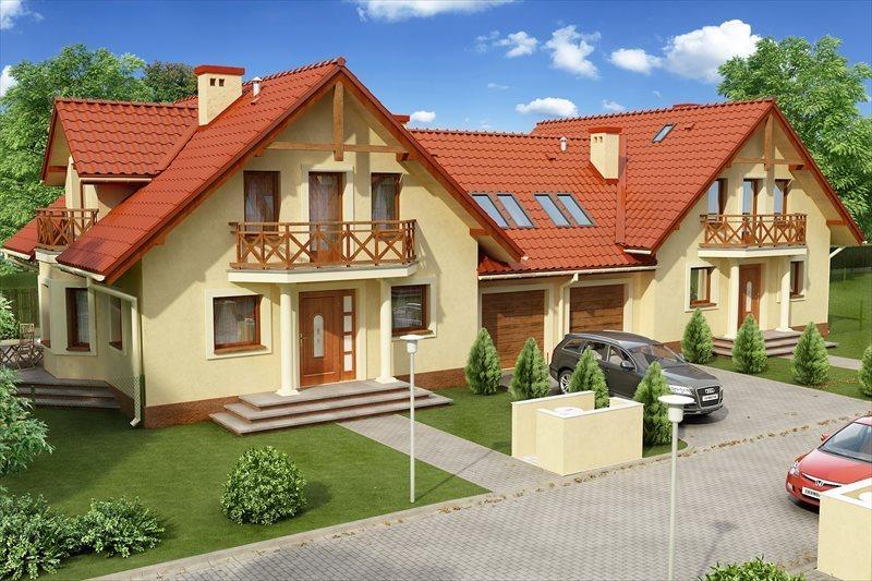 Dom na sprzedaż Lipowo, ul. Wypoczynkowa  190m2 Foto 3
