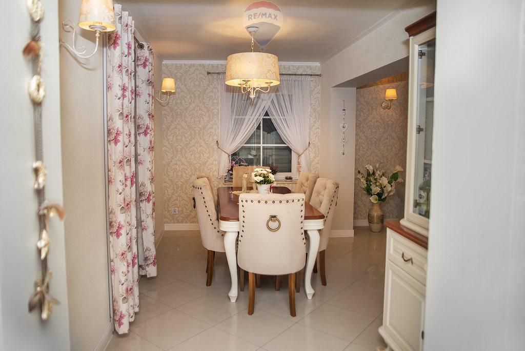 Dom na sprzedaż Kędzierzyn-Koźle, Koźle  122m2 Foto 11