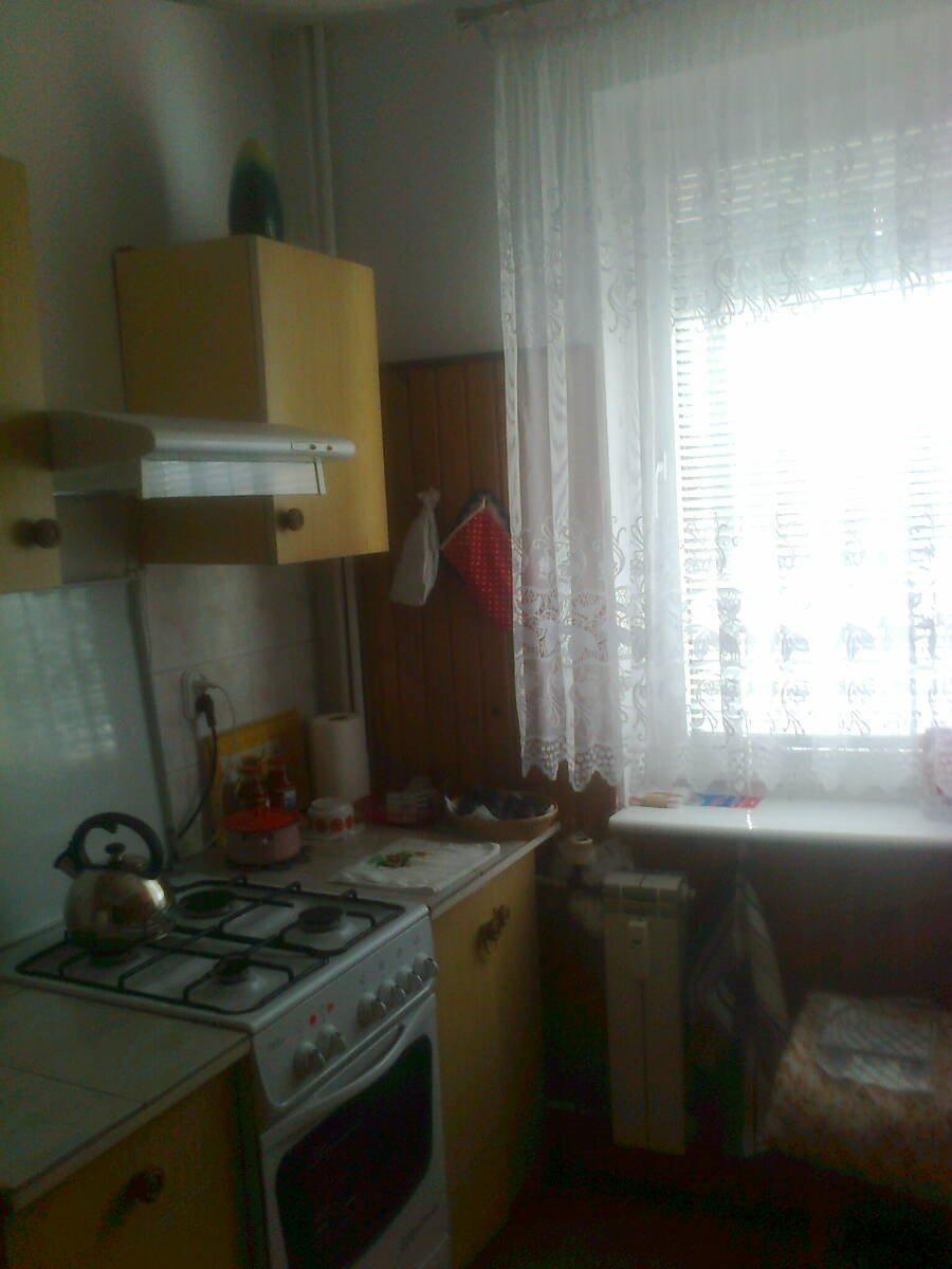 Mieszkanie dwupokojowe na sprzedaż Poznań, Stare Miasto, Piątkowo, Batorego Osiedle  49m2 Foto 5