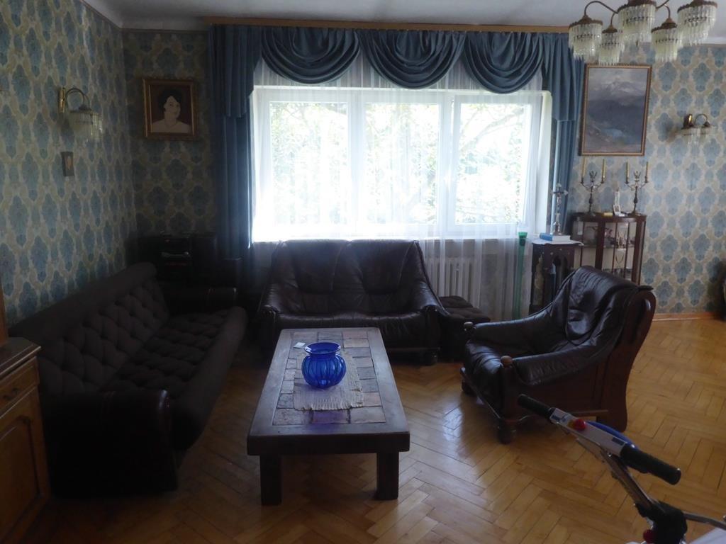 Dom na sprzedaż Warszawa, Wawer, Marysin Wawerski  100m2 Foto 6