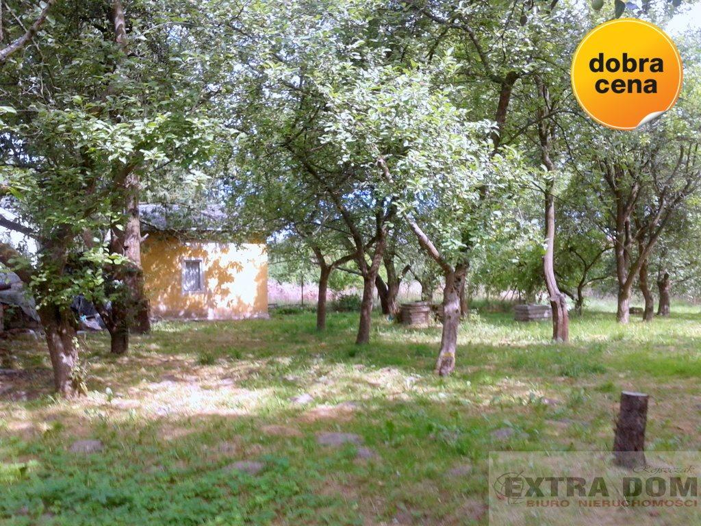 Działka inna na sprzedaż Nowogard  4277m2 Foto 5