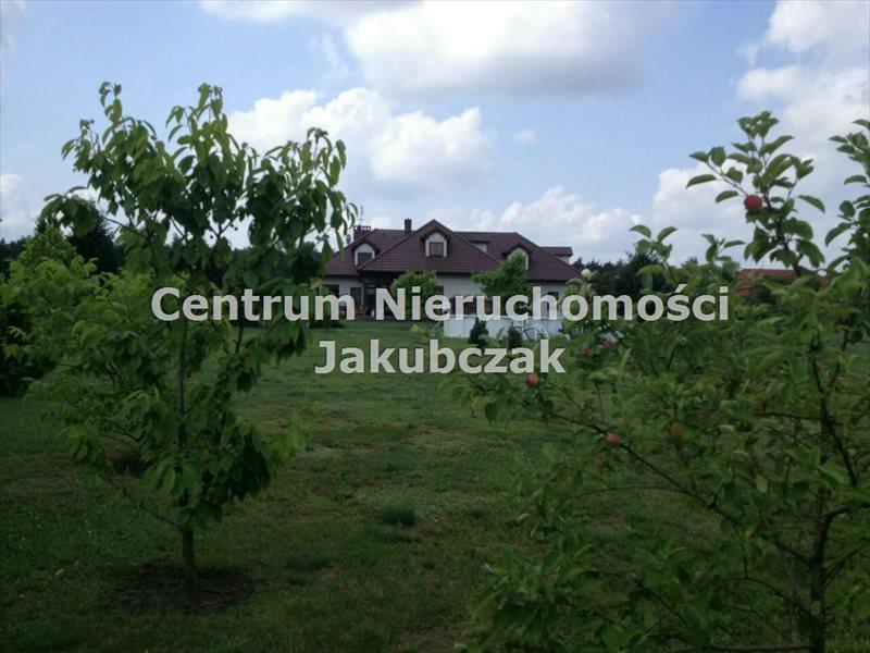 Dom na sprzedaż Smyczyna  322m2 Foto 6