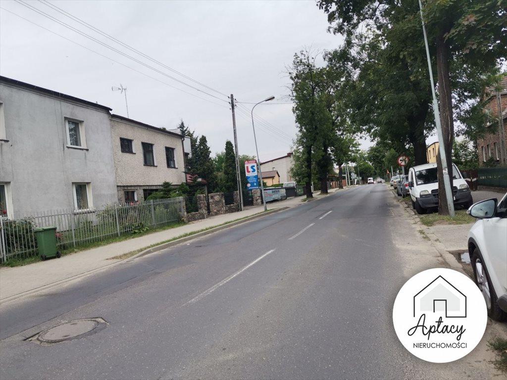 Mieszkanie trzypokojowe na sprzedaż Luboń, Tadeusza Kościuszki  67m2 Foto 10